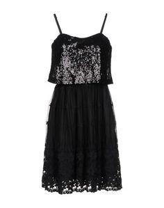 Платье до колена Molly Bracken