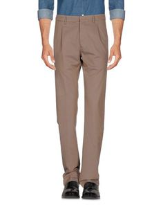 Повседневные брюки MÉtrico