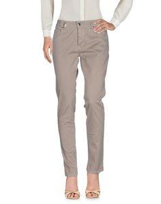 Повседневные брюки Bottone