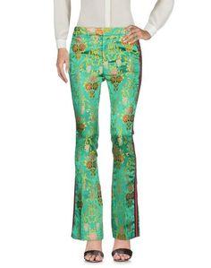 Повседневные брюки Femme
