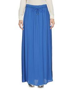 Длинная юбка Yerse