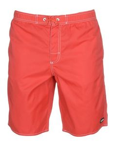 Пляжные брюки и шорты Colmar