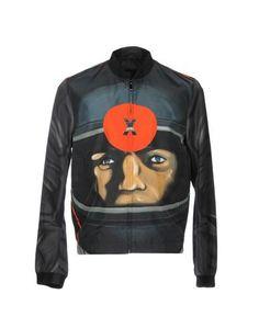 Куртка Christopher Kane