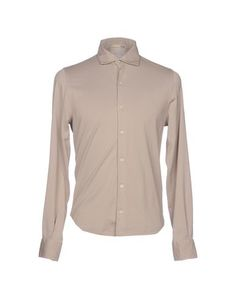 Pубашка N° 02