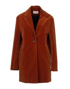 Пальто Christopher Kane