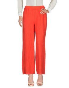 Повседневные брюки Saint Tropez
