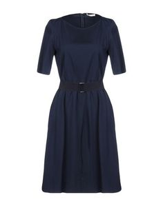 Платье до колена Strenesse