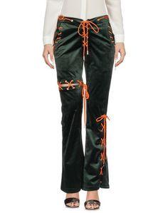 Повседневные брюки Angel Chen