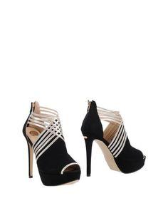 Ботинки Solo Soprani