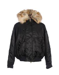 Куртка Y Project