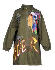 Куртка Aishha