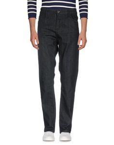 Джинсовые брюки Calvin Klein Jeans