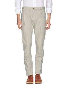 Повседневные брюки Avio