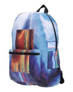 Рюкзаки и сумки на пояс Calvin Klein Jeans
