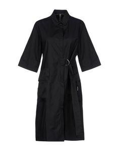Короткое платье Silent Damir Doma