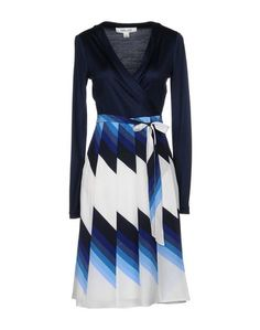 8c2b30803037 Купить женская одежда Diane von Furstenberg в интернет-магазине ...