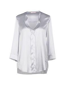 Блузка Strenesse