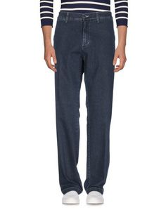 Джинсовые брюки Holiday Jeans Company