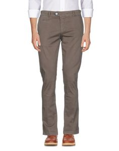 Повседневные брюки Viapiana