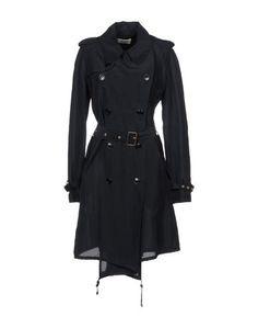 Легкое пальто Wunderkind