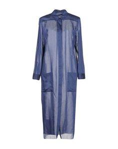 Платье длиной 3/4 Strenesse