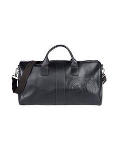 Дорожная сумка NUR Donatella Lucchi