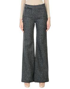 Повседневные брюки ISA Arfen
