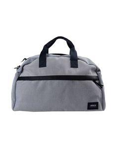 bb15756ddfb7 Купить мужские сумки Armani Jeans в интернет-магазине Lookbuck