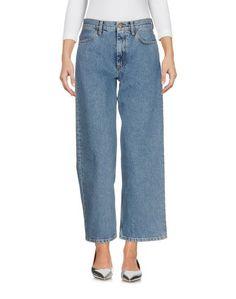 Джинсовые брюки Ports 1961