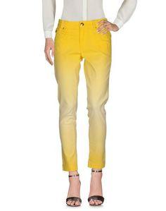 Повседневные брюки Angelo Marani