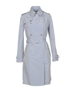 Легкое пальто MaridÒ