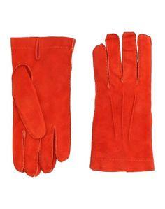 Перчатки Tino Cosma