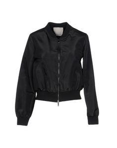 Куртка Boutique DE LA Femme