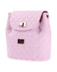 Рюкзаки и сумки на пояс Designinverso