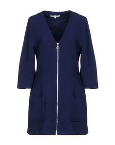 Легкое пальто Alexis