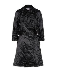 Легкое пальто Comme DES GarÇons Girl