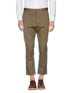 Повседневные брюки Ports 1961