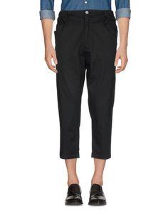 Повседневные брюки Hiro KIM