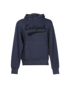 Толстовка Eastpak