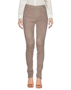 Повседневные брюки Oakwood