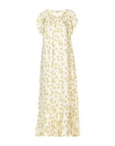 Платье длиной 3/4 Paul & Joe Sister