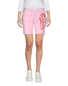 Повседневные шорты Carlsberg