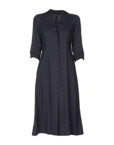 Платье длиной 3/4 Tara Jarmon
