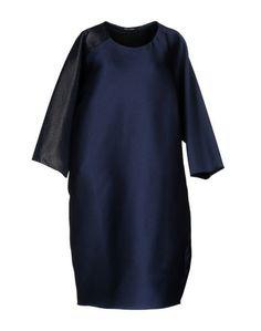 Платье до колена Sofie Dhoore