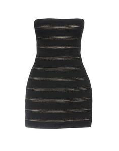 Короткое платье Misha