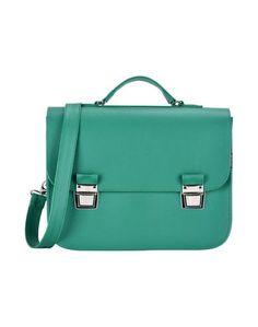 Деловые сумки LA Cartella