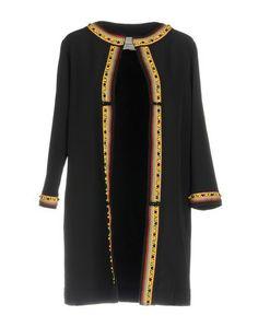 Легкое пальто Mariuccia