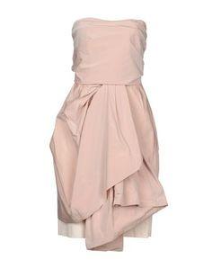 Короткое платье Sonia Rykiel