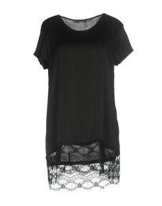 Короткое платье LaurÈl