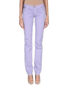 Повседневные брюки Heysa